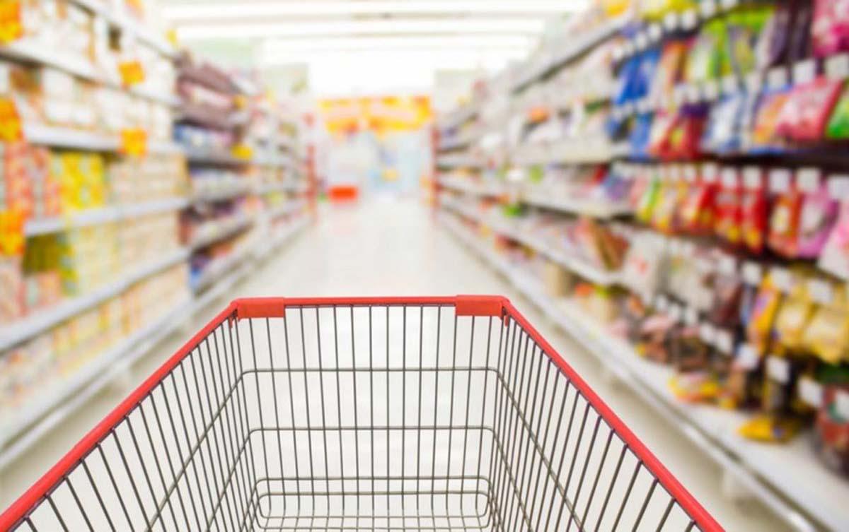 uruguay-impuso-limitaciones-para-hacer-las-compras-en-argentina.jpg