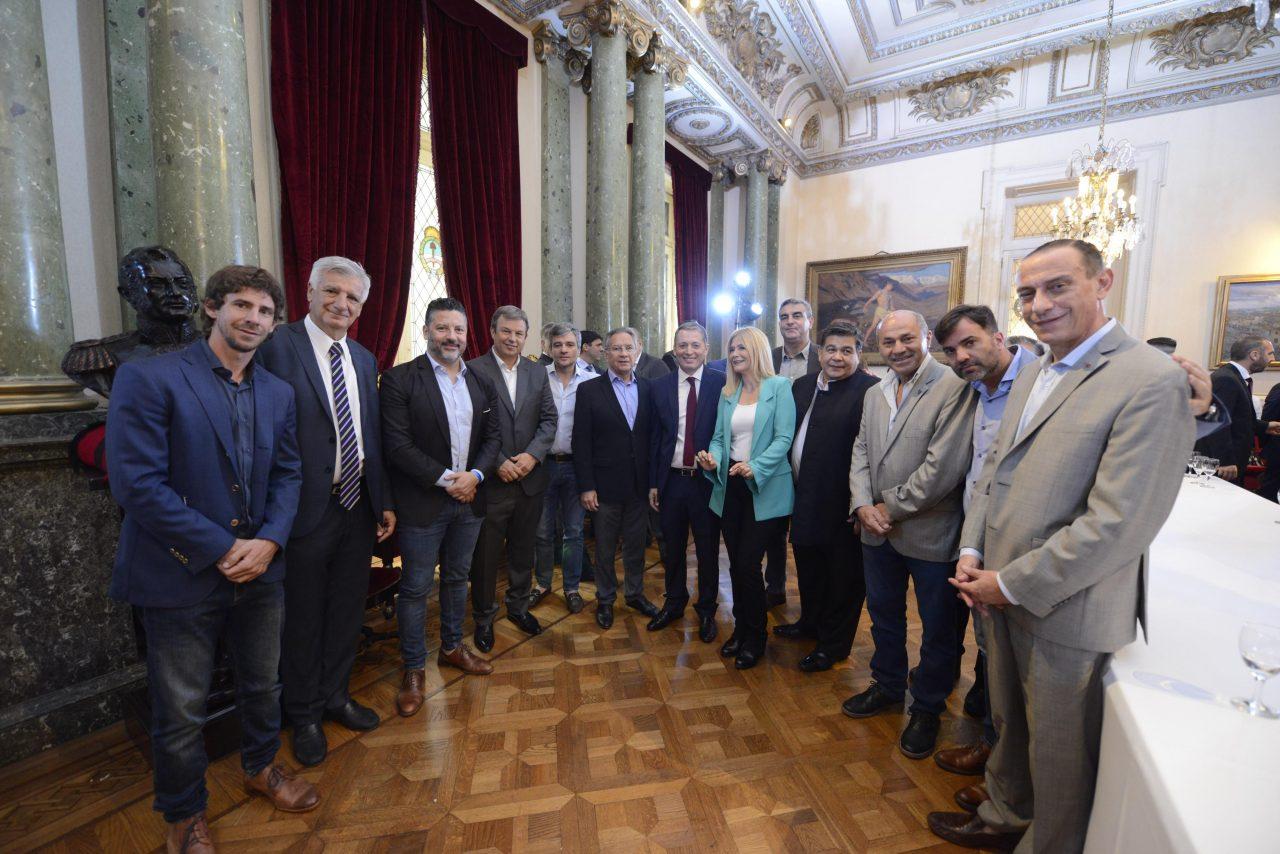 217-VM.Magario-en-la-jura-de-diputados-nacionales-1280x854.jpg