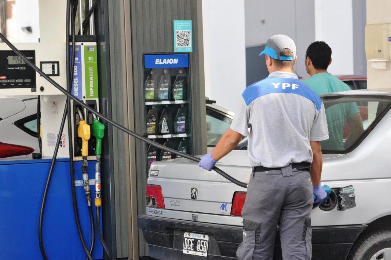 Estación-de-Servicio-Nafta-Combustible-El-Litoral1-min-1280x851.jpg