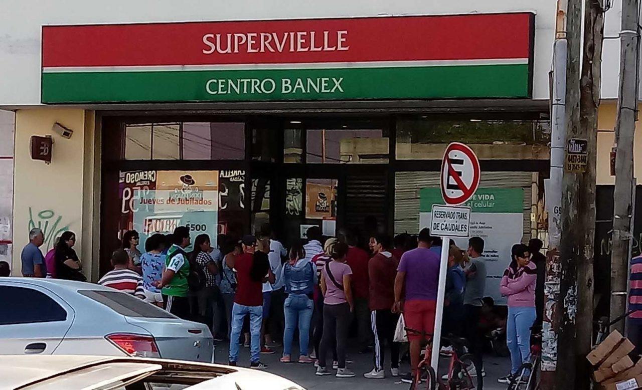 Bancos-La-Matanza-2-1280x778.jpg