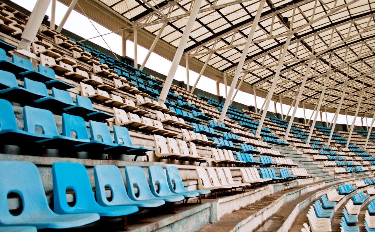 rassegna-asientos-estadios-racing-club-2-1280x794.jpg
