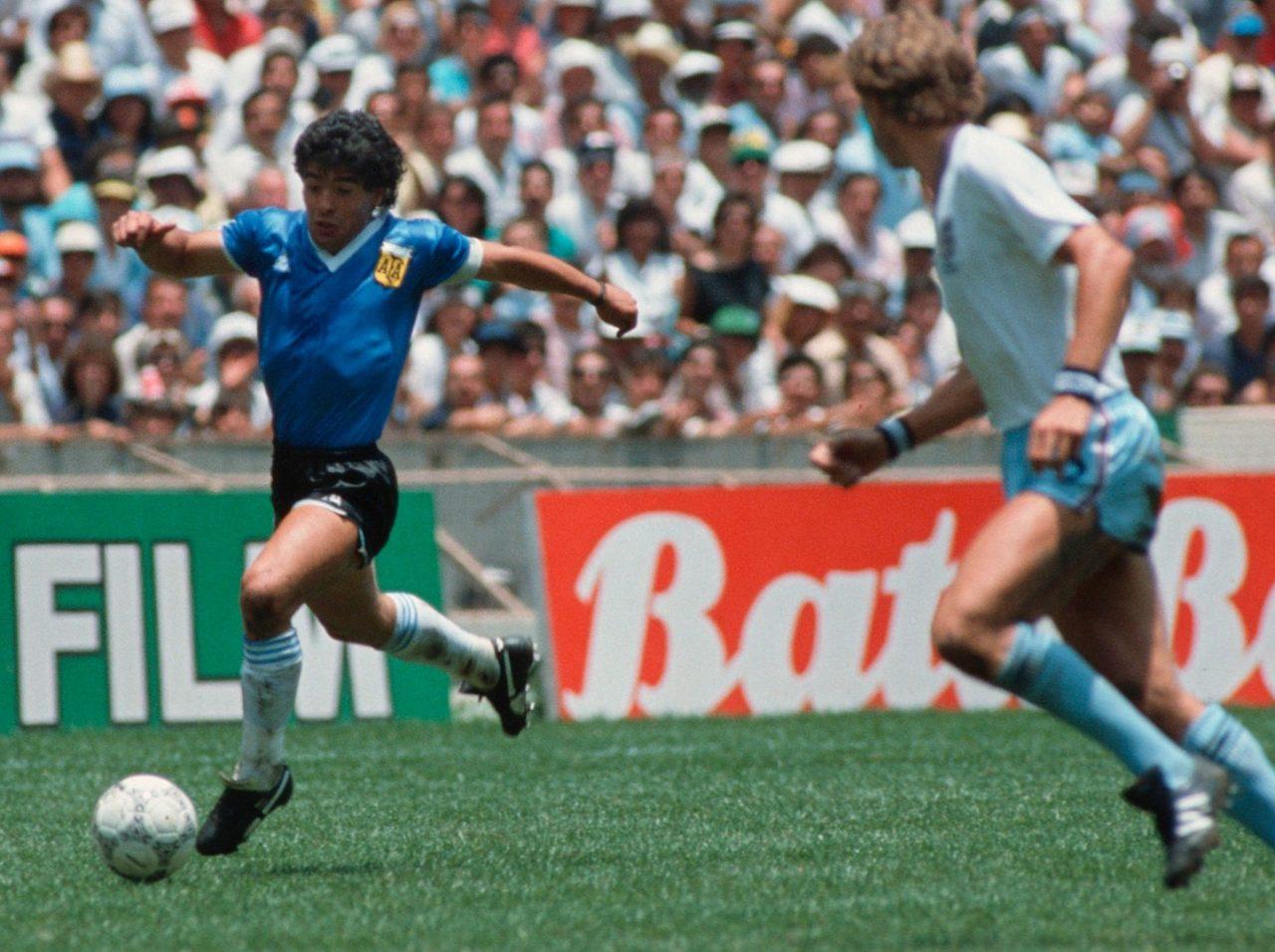 diego-maradona-argentina-england-1986-world-cup_n68h6o025mzh1uyzytdw7dqgk-2-1280x956.jpg
