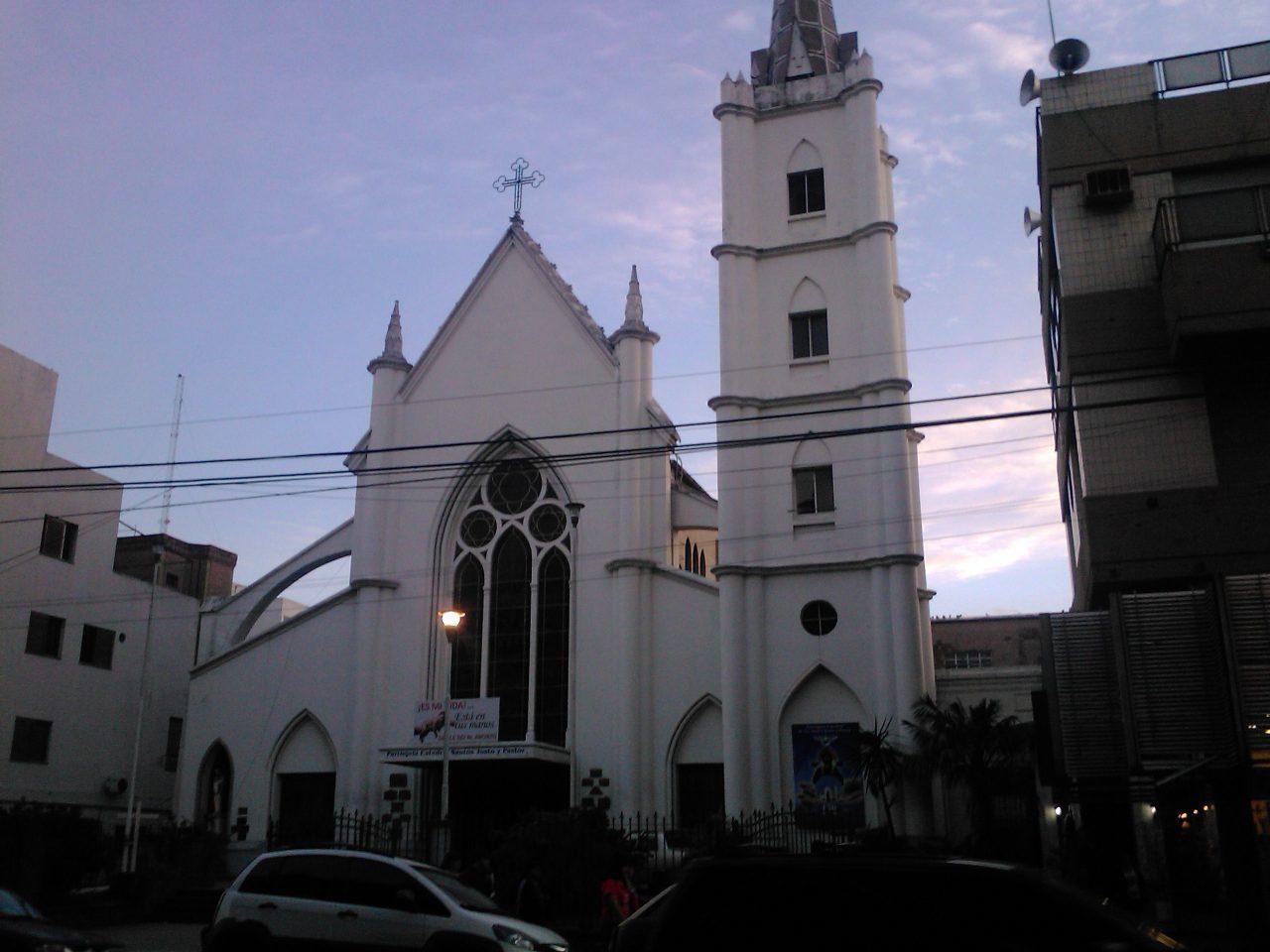 Catedral_de_San_Justo-1280x960.jpg