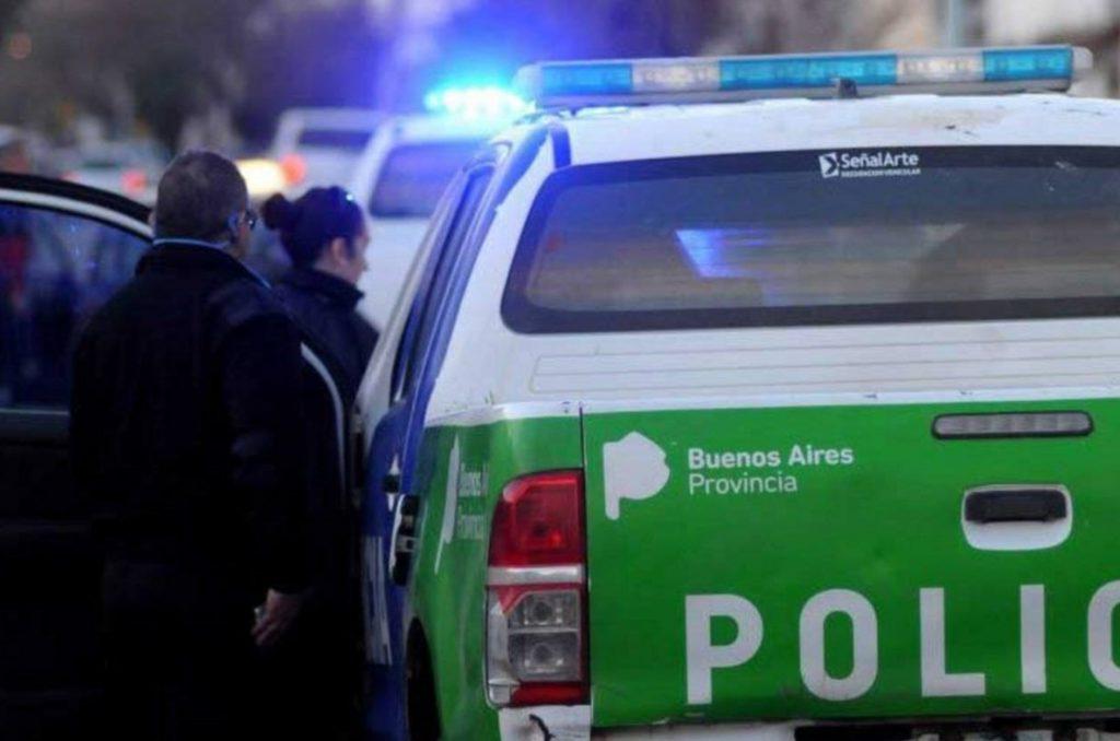 Policia-Bonaerense-1024x678-1.jpg
