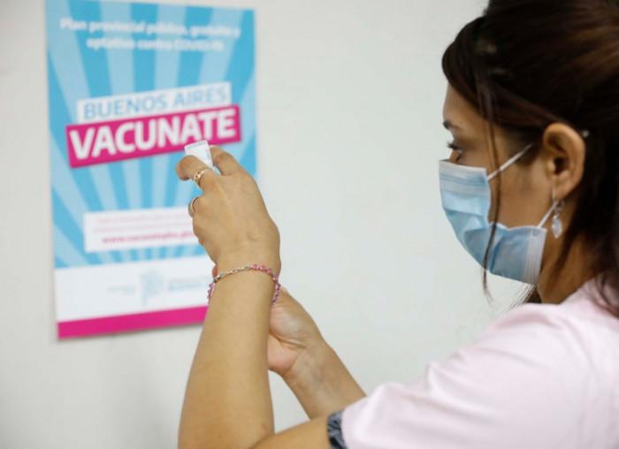 vacunate.jpeg