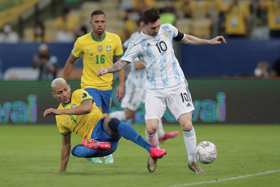 brazil-0-0-argentina-neymar-bi-keo-rach-quan-h1.jpg